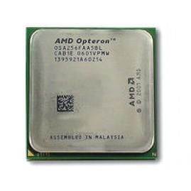 Hewlett Packard Enterprise AMD Opteron 8431 DL585G6 2P Ki