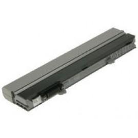 Dell Battery 11.1v 60 Whr 6 Cells