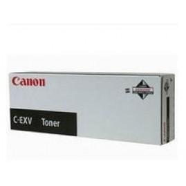 Canon IR ADV C2020/2030 C
