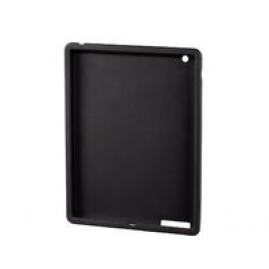 Hama Cover iPad2 Silikone Sort