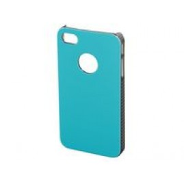 Hama Mobil Cover Shiny iPhone