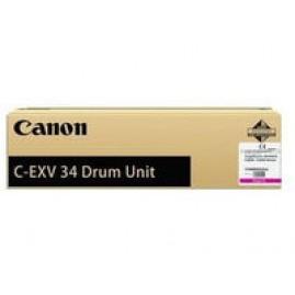 Canon IR ADV C2020/2030 M