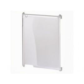 Hama Cover iPad 3/4 Hvid