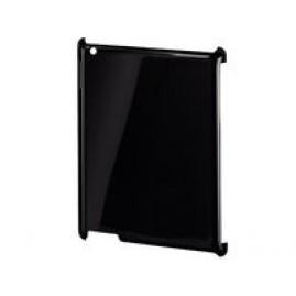 Hama Cover iPad 3/4 Sort