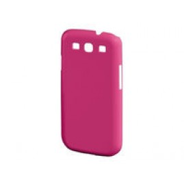 Hama Mobil Cover Silikone