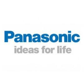 Panasonic ET-D10K5YWP WARRANTY EXTENTION