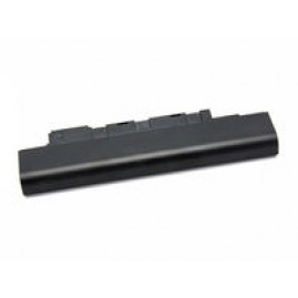 Acer Battery Li-Ion 3 Cell