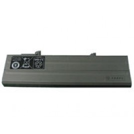 Dell Battery 6 Cell Primary