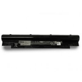 Dell Battery Primary 65 Whr 6 Cells