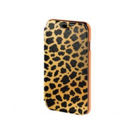 Hama Mobil Wallet DesignLine