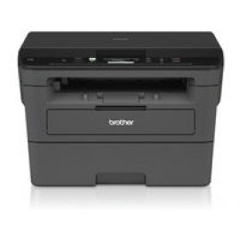 Brother DCP-L2530DW MFP MonoL. 30ppm