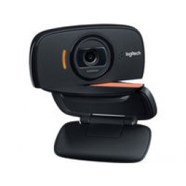 Logitech Webcam HD B525