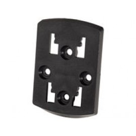 Hama Universal adapterplade