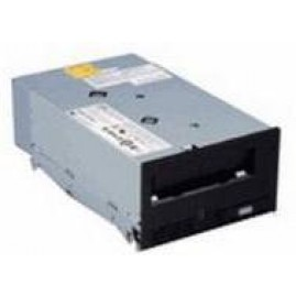 IBM 100/200GB LTO FH ULTRIUM