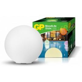GP Batteries MoodLite Globe, 250 mm