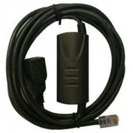 Polycom CX5100/CX5500 USB 3.0 Cable