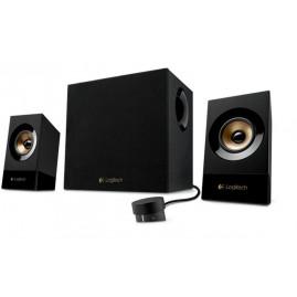 Logitech Z533 Multimedia Speaker EU
