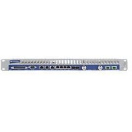 Cambium Networks PTP 820G, Dual Modem, Eth Only