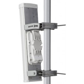 Cambium Networks 3 GHz PMP 450i Integrated AP,