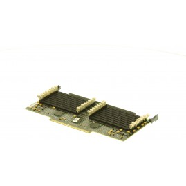HP Memory Expansion Board with
