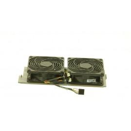 HP Internal Processor Fan