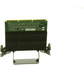 HP Processor Terminator Board