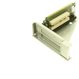 HP Backplane Board with Expansion