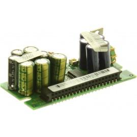 HP Voltage Regulator Board