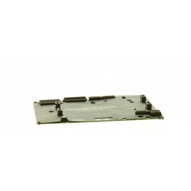 HP Backplane Power Board