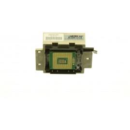 HP SPS-PROC,3.0GHZ/800,1M W/HS