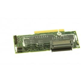 Hewlett Packard Enterprise Media board - Optical/Floppy