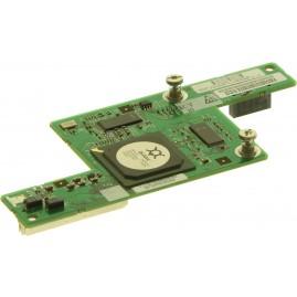 Hewlett Packard Enterprise Dual Port Fibre Channel Adapte