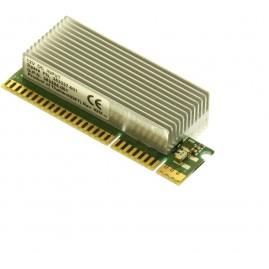 Hewlett Packard Enterprise Generic VRM (80A)