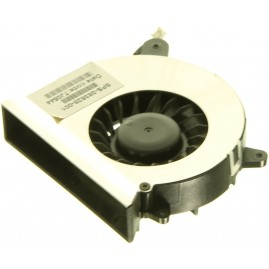 HP Chassis fan assembly  NC4200