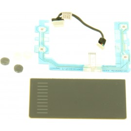 HP NC4200 TouchPad with cable