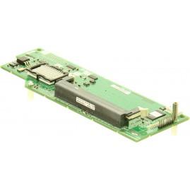 Hewlett Packard Enterprise SPS-BD,CNTLR,SCSI