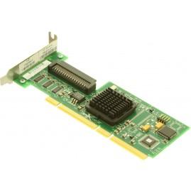 Hewlett Packard Enterprise SCSI controller 64-bit/133Mhz