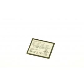 Hewlett Packard Enterprise CLF 6 PORT