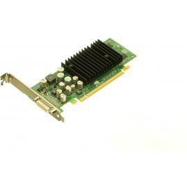 HP BD,GRPHCS,NVS285,128MB pci-e