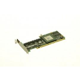 Hewlett Packard Enterprise SPS-BD CNTRL RAID 4CHL SATA