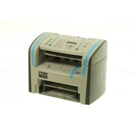 HP Exchange-220vWholePrinterUnit