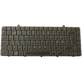 Dell Keyboard (NORWEGIAN)