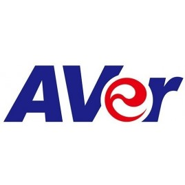 AVer F17HD PSU (w/o Power cable)