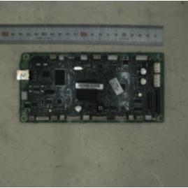 Samsung PBA-MAINCLX-3185
