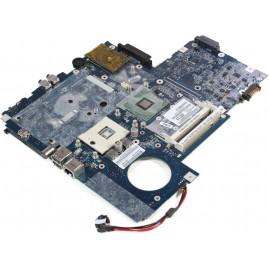 Toshiba M/B ASSY-LH7WXMC