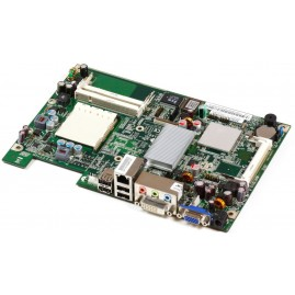 Acer MAIN BD.WO/GLAN/1394.VGA&DVI