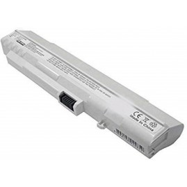 MicroBattery Laptop Battery for Gateway