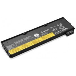 MicroBattery Laptop Battery for Lenovo