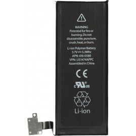 MicroSpareparts Mobile iPhone 4S Battery
