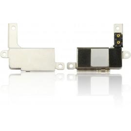 MicroSpareparts Mobile Apple iPhone 6 Plus Vibrator